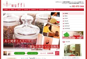 hp_wuffi2
