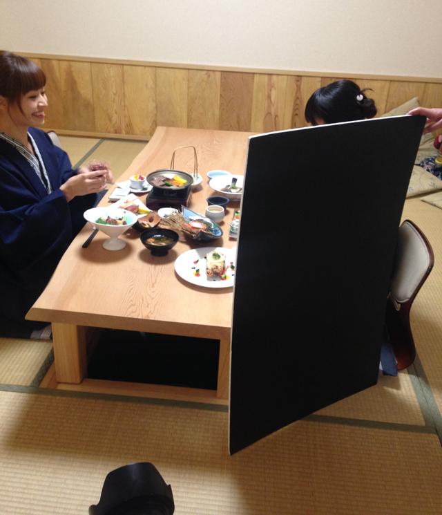 photo_fureainosato2