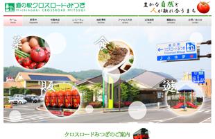 ico_crossroad300