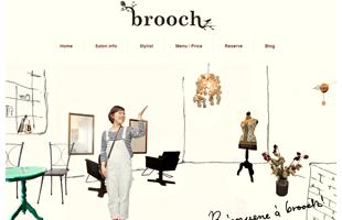 ico_brooch