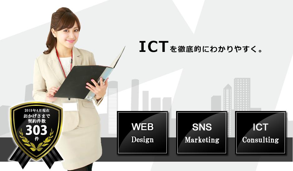 広島・愛知でホームページやスマホサイト制作、WEBコンサルティング、スマートフォン販促なら株式会社テックヒューマンにお任せください。